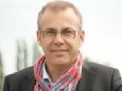 Etienne  Verhasselt