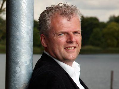 Nico  Siebelink