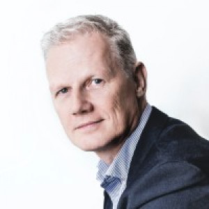 Stefan  De  Clerck