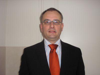 Bertus  Doppenberg