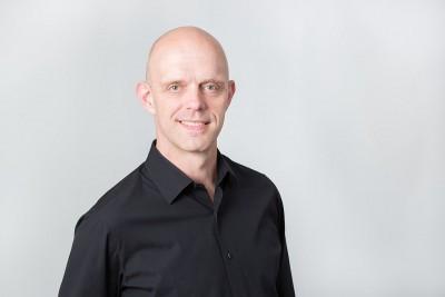Bart  Bruijnesteijn