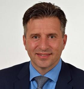 Emmanuel  Vanderhaegen