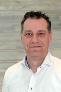 Erik van Harten