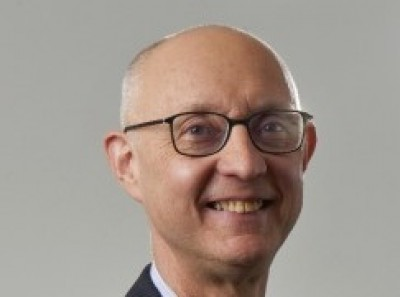 Henk  Schwietert