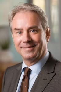 Willem  Beelen