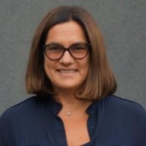 Ilse  Lauwens