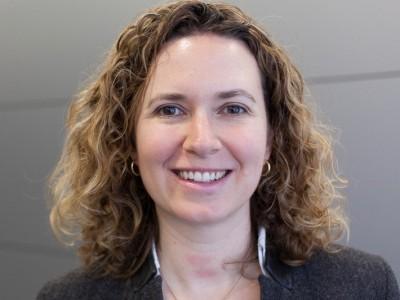 Judith  Veenhouwer
