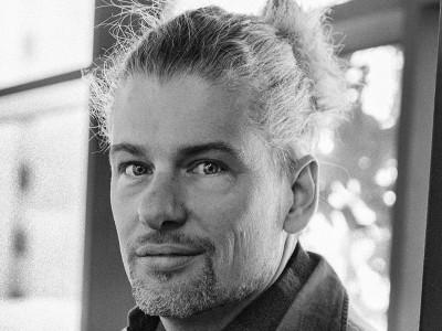 Mark van Wolferen