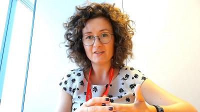 Nicoleta  Nistor