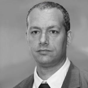 Egon van Dongen