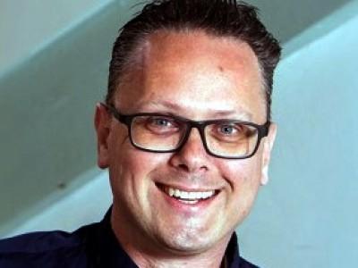 Dennis  Doomen