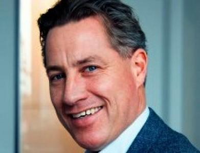Robert  Bien