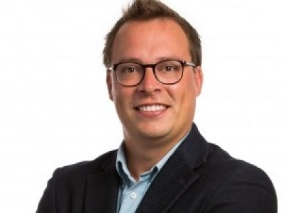 Rolf van Anholt