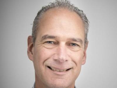 Robèr van den Brink