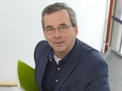 Sandor  Nieuwenhuijs