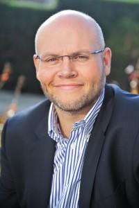 Johan  van Strijthem