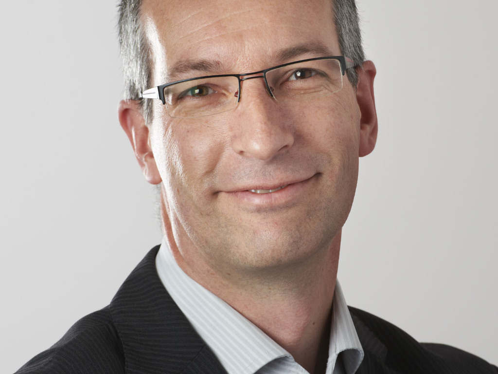 Carlo van Schijndel