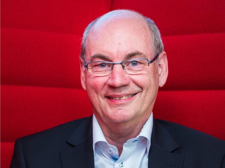 Dirk Van Looveren