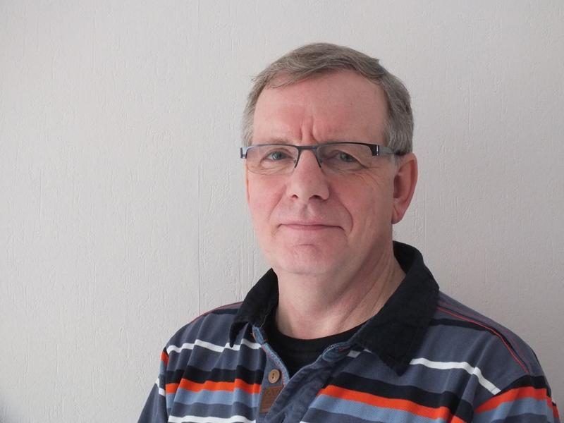 Jaap  Nebbeling