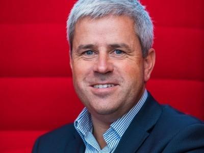 Jan  Ronsse