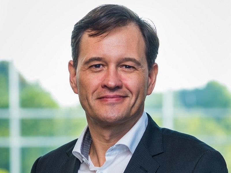 Jan  Wauters