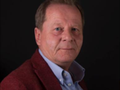 John  Verwaaijen