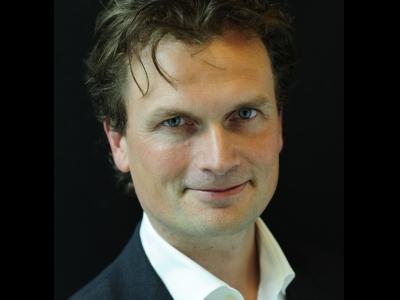 Marco  Gianotten