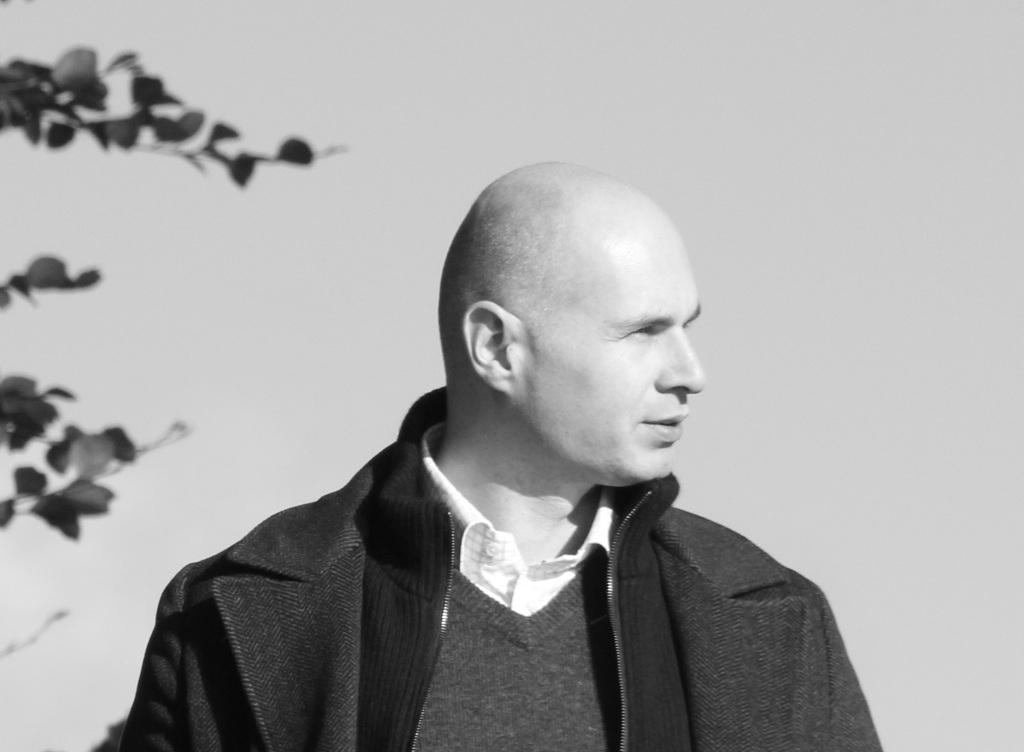 Martijn  Minnen