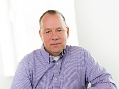Erwin van Bilsen