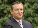 Klik voor profiel van David  Van den Berg