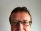 Klik voor profiel van Johan  De Donder