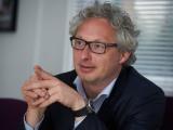 Klik voor profiel van Willem  Hendrickx